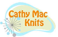 Cathy Mac Knits