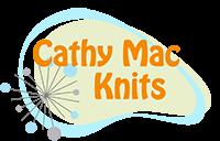 Cathy Mac Knits